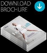 downloud-brochure